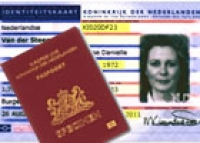 Privacy First demands withdrawal of new Passport Act