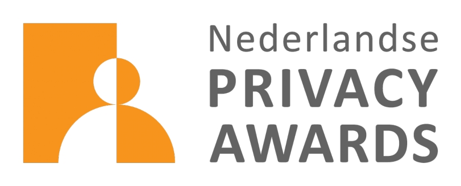 Winners of the 2018 Dutch Privacy Awards announced