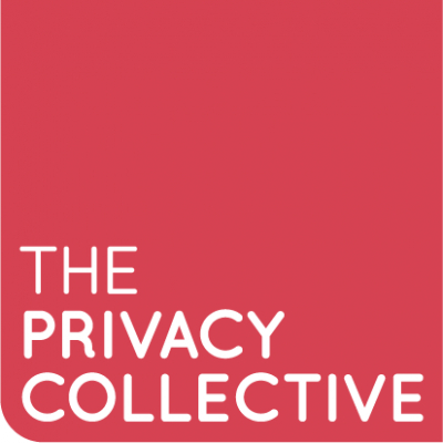 The Privacy Collective takes Oracle and Salesforce to Court