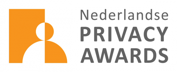 These are the winners of the 2020 Dutch Privacy Awards!