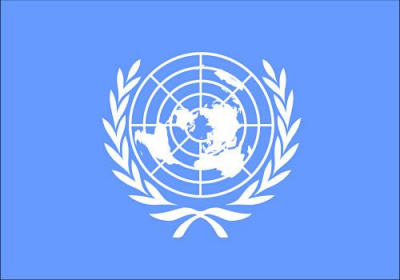 Dutch privacy violations on the agenda of the UN Human Rights Committee